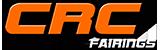CRCFairings-Header_2