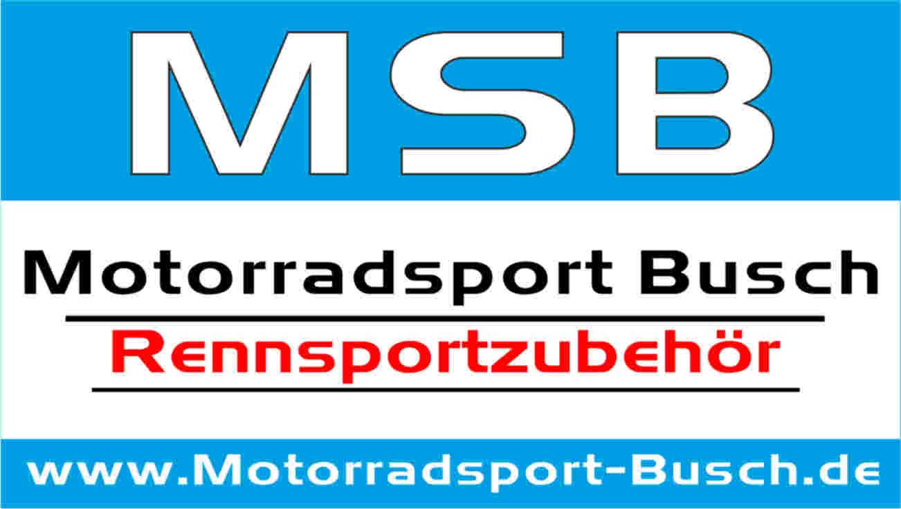 Motorradsport-Busch