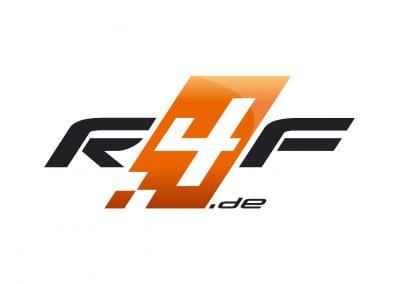 r4f_Logo_ENDVERSION