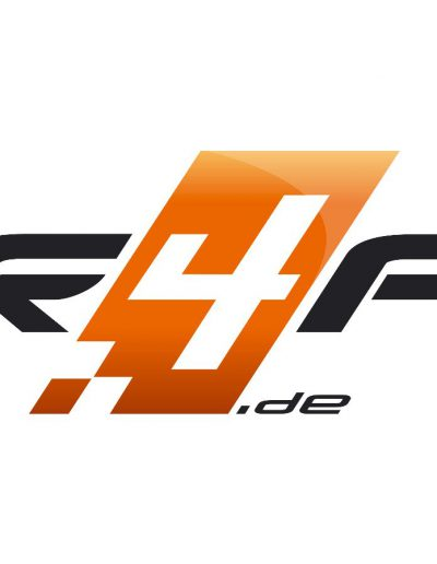r4f_Logo_ENDVERSION
