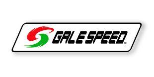 Galespeed Logo